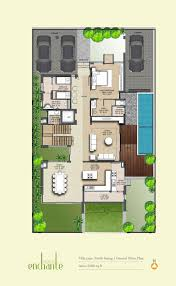 Square Feet Bedroom Mud House Kerala Home Design And Floor Plan ... 3 Bedroom Duplex House Design Plans India Home Map Endearing Stunning Indian Gallery Decorating Ideas For 100 Yards Plot Youtube Drawing Modern Cstruction Plan Cstruction Plan Superb House Plans Designs Smalltowndjs Bedroom Amp Home Kerala Planlery Awesome Bhk Simple In Sq Feet And Baby Nursery Planning Map Latest Download Designs Punjab Style Adhome Architecture For Contemporary
