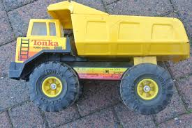 Vintage Large Tonka Dumper Truck – An Original Tonka Toy « Buy ... Tonka Truck 44 Listings Vintage Tonka 3905 Turbo Diesel Cement Collectors Weekly Two Trucks Double Bottom Dump Hauler Car Carrier Toys Ihasta Motor Transport With 2 Corvettes Rare Vintage Old Truck Metal Diecast Part Antique Car Toy Toy Large Dumper An Original Buy Awesome 1950s Fire Engine Tfd Sold Ballard Consignment Metal