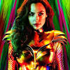 Wonder Woman 1984: Lanzan primer tráiler; Gal Gadot luce ...