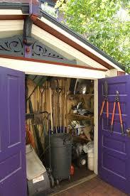 75 best shed images on pinterest garden sheds potting sheds and