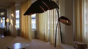 100 Singapore Interior Design Magazine Azure