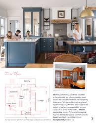 100 House And Home Magazines Cherrier From Magazine April 2018 Read It On