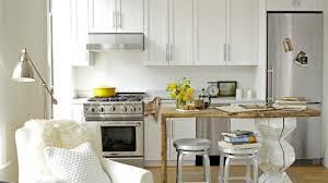 Surprising Ideas Apartment Kitchen For Renters Pictures Decorating Design Storage Cute