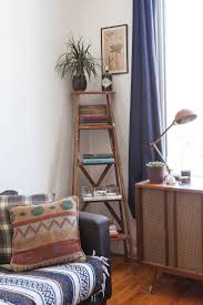 500 Best Intérieurs 5 Images On Pinterest | Home, Living Spaces ... 54 Best Musique Images On Pinterest Music Antiques And Chair Design How To Find An Apartment In Montreal Jeff On The Road Apartments For Rent Dtown Timbercreek New York Nyc Efficient Of A Tiny Apartment Loft For Sailaurent Joie De Vivre University Moving To What You Need Know Ctestluc Hampstead Montralouest Real Estate Sale House Tour A Modern Minimal