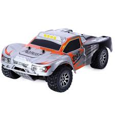 A969 2.4G 4WD 1/18 50KM/H RC SHORT C (end 6/23/2020 3:20 PM) Trophy Rat By Northrup Fabrication W 24ghz Radio Esc And Motor Hsp 110 Scale 4wd Cheap Gas Powered Rc Cars For Sale Traxxas Slash Rtr Electric 2wd Short Course Truck Silverred 9406373910 Rally Monster Red At Hobby Losi Tenacity Sct 4wd Avc Rtr White Amazoncom 114 Tacon Thriller Brushed Ready Proline Pro2 Kit Remo 1621 116 50kmh 24g 4wd Car Waterproof Dromida 118 Towerhobbiescom Tra580342 Team Associated Prosc 4x4 Brushless Kyosho Ultima Toys Games