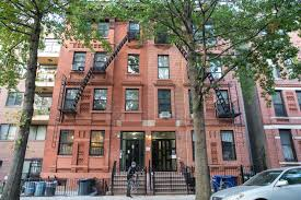 Rent Stabilized Apartments: Everything You Need To Know | Brownstoner Too Many Apartments For Rent In Brooklyn Why Dont Prices Go Down Studio Modh Transforms Former Servants Quarters Into A Modern Apartment Building Interior Design For In 2017 2018 Nyc Furnished Nyc Best Rentals Be My Roommate Live On Leafy Fort Greene Block With Filmmaker New York Crown Heights 2 Bedroom Crg3003 Small Size Bedroom Stunning Bed Stuy Crg3117