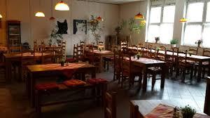 where to eat international food in steinhagen the best