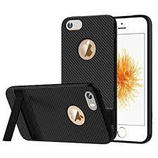 Amazon iPhone SE Case JETech Slim Fit iPhone SE 5s 5 Case