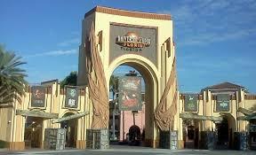 Universal Studios Orlando Halloween Horror by Universal Orlando Halloween Horror Nights 22 Page 20 Theme
