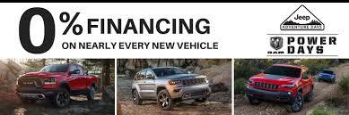 Noblesville Chrysler Dodge Jeep Ram Dealer - Hello Kahlo   New ...