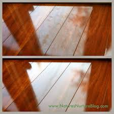 Steam Mop For Unsealed Laminate Floors by This Homemade Floor Doubles As The Best All Purpose