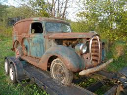 1938 Ford Panel Truck Getting A Much Needed Lift   Ohio. The…   Flickr Ford Customers Help With Redesign Of 2018 F150 Medium Duty Work Stylish Kustoms Old Chopped Truck Build Northridge Nation News Calling All Super Camper Specials Page 38 Enthusiasts 1938 V8 Speed Boutique It Turns Out That Fords New Pickup Wasnt Big A Risk Directory Index Trucks1938 2016 F 150 Pro Comp Series 44 Suspension Lift 6in Dirt Road Hot Rods Rat Rod W 350 Classic Cars And Trucks For Sale Reel Inc Half Ton Pickup