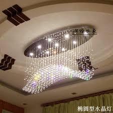 living room ceiling light fittings peenmedia