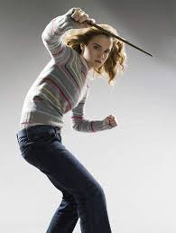 Prefects Bathroom Order Phoenix by Hermione Harry Potter Amino