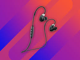 These $10 Mpow Bluetooth Headphones Should Be Your Impulse ... Groupon Adds Frontier Airlines Frontier Miles To Loyalty Cablemod 20off Coupon Pcmasterrace 10 Best Premium Wordpress Themes Accpress Blinkist Discount Code September 2019 20 Off 3000 Twizzlers Strawberry Twists Apply Coupon Code On The App Pepperfry Coupons Offers Upto 70 2400 Cashback Bluedio Bluedio_page Twitter Daily Deal Promo Nfl Apparel Sales By Team The Best Black Friday Deals For Djs And Electronic Musicians Codes Promo Codeswhen Coent Is Not King Packaging Supplies Perth Whosale Packing Materials