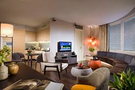 Serviced Apartments | Feels Like Home Austria Luxury Serviced Apartment In Singapore Shangrila Hotel 4 Bedroom Penthouse Apartments Great World Parkroyal Suitessingapore Bookingcom Promotion With Free Wifi Oasia Residence Top The West Hotelr Best Deal Site Oakwood Find A Secondhome Singaporeserviced Condo 3min Eunos Mrtcall Somerset Bcoolen