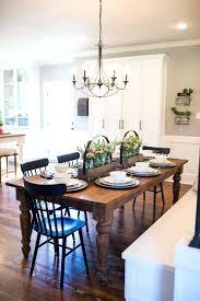 best 25 dining table lighting ideas on dining room