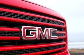 GMC Logo, GMC Car Symbol Meaning And History | Car Brand Names.com Ottawa Food Truck Roundup Spacing Learning Street Vehicles Names And Sounds For Kids Cars Trucks Daimler To Lose Number 1 Hd Truck Spot Maximumload Diesel Brothers Facing Lawsuit From Physicians Group Medium Duty My Name Is Not Chuck Disney Mack Semi 3 Diecast Mattel Eddie Stobart Hunter Stobarthunter Twitter Pongo The Story Of Our 2016 Tacoma Expedition Portal 1950 To 1959 Vehicles Sale On Classiccarscom Muscle Trucks Here Are 7 The Faest Pickups Alltime Driving Jogtruckjpg 1024768 Kome Pinterest Food 25 Most Ridiculous Car Names All Time Complex