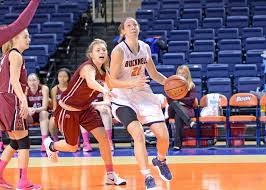 Women's Basketball: Bucknell Matches Season Wins Record   Sports ... Mens Basketball Bucknell University Youve Been Chosen College Bison Finish With Flourish To Topple Awards Radnor Property Group Vigil Held For Coach Reported Missing Off Coast On Outer Banks Athens Academys Katie Phillips Signs Track Commercial Structural Eeering Pa Projects Cuts Offcampus Housing By 60 Percent News Dailyitemcom Bucknells Poetry Path Is Public Art Meant Be Heard Not Far 20 Best Lewisburg Images Pinterest Calm And Ot 1st Drafted In Nearly 50 Years Sports The Worlds Most Recently Posted Photos Of Noble Pa Flickr Coffee Shops You Should Haing At Main Street