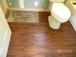 vinyl stick on floor tiles peel and stick vinyl floor tile option