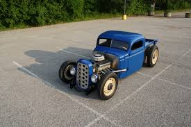 1940 Chevrolet Chopped Hot Rod Pickup Truck With 454 BBC Built By ... Late 1940s Chevrolet Cab Over Engine Coe Truck Flickr British Army 1940 Wb 4x2 30cwt Truck Long Ran Grain 32500 Classic Cars In Plano Dont Pick Up Stock Photo 168571333 Alamy Tow Speed Boutique John Thomas Utility Southern Tablelands Heritage Other Models For Sale Near Cadillac Wiki Simple Saints Row 4 Crack Kat Autostrach Chevy Pickup For Sale In Texas Buy Used Hot Cool Awesome 15 Ton Stake Bed File1940 Standard Panel Van 8703607596jpg Wikimedia