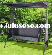 Furniture Design Ideas Cool design with outdoor furniture swing