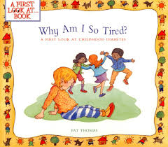 Halloween Picture Books For Third Graders by Children With Diabetes Books For Kids And Teens With Type 1