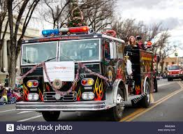 Firetruck With Christmas Decorations Stock Photos & Firetruck With ... Truck Decorations Parade And Tuning At Semi Racing Event Le Christopher Radko Ornaments Festive Fire Fun Ornament 10195 Fire Truck Stolen Archives Acbrubbishremovalcom Birthday Banner 1st Firefighter Homemade Cake With Candy Firetruck Party The Journey Of Parenthood Christmas Stock Photos Cheap Kids Find Deals On Line Alibacom With Free Printables How To Nest For Less