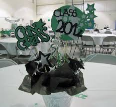 Graduation Table Decorations To Make by 22 Best Graduation Table Decor Images On Pinterest Graduation