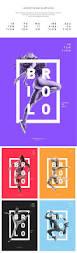 Dresser Rand Houston Closing by 12 Best Thrush Holmes Images On Pinterest Art Installations