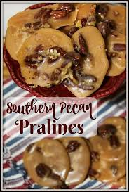 Trinity Pumpkin Patch Baton Rouge by 90 Best Cajun And Creole Images On Pinterest
