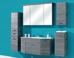 wie badezimmer möbel möbelix ihre geschäftsstrategien ändern