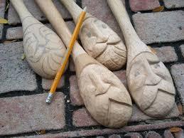 beginner wood carving art wood carving patterns for beginners