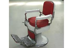Craigslist Barber Chairs Antique by Antique Barber Chairs Antique Barber Shop Image Of Vintage