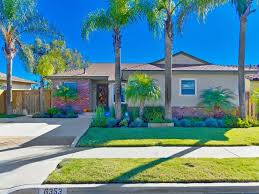 6353 50th Street Allied Gardens San Diego CA San Diego