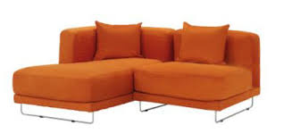 housse canapé ikea tylosand canap ikea 2 places great canap karlstad pas cher de ikea with