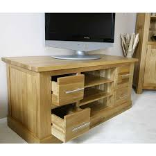 tv stands cabinets best price guarantee