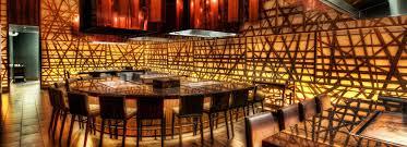 restaurant cuisine du monde vermicelles a la vapeur cuisine du monde