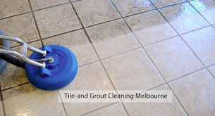 great grout cleaning dallas tile grout cleaning mckinney tx