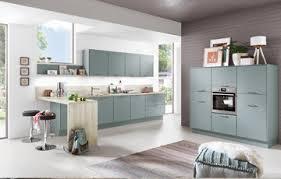 modele de cuisine equipee cuisines nos modèles design de cuisines équipée et aménagée