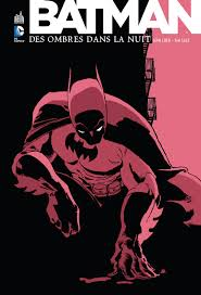 Batman Un Long Halloween Pdf by Batman Le Guide De Lecture Ultime 2 9emeart Fr
