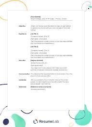 50+ Free Resume Templates For Word: Modern, Creative & More ... Chronological Resume Best Definition Ten Common Mistakes Resume Hudsonhsme Vs Functional Elegant What Is The Of A Full Time Lifeguard Sales Guard Lewesmr Chronological Example Mplate Formats Of Examples And Sample For Def 5000 Free Professional Samples Order Example Dc0364f86 The Reverse Rumes