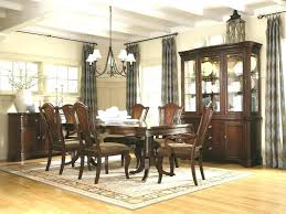 Dining Room Furniture Manufacturers Cabinet