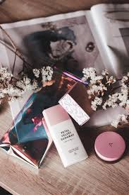 PROMOCODES | KHERBLOG | All About Asian Beauty, Skincare And ... Shop Kohls Cyber Week Sale Coupon Codes Cash And Up To 70 Off Scentsplit Promo Althea Code Enjoy 20 Off December 2019 45 Italic Boxyluxe Free Natasha Denona Gift 55 Value Support Will Slash Your Devinah Aila Cosmetics 1162 Photos 2 Reviews Hlthbeauty Birchbox Stacking Hack How Use One Coupon Code For Multiple Discounts In Apply A Discount Or Access Order Drugstore Com New City Color Cosmetics Contour Boxycharm 48 Value It Cosmetics