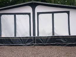 Full Caravan Awning | In County Antrim | Gumtree Bc Tent Awning Of Avon Massachusetts Not Your Average Featurefriday Watch The Patriots In Super Bowl Li A Great Idea For Diy Awning Use Bent Pvc Arch Shelters The Unpaved Road August 2016 Louvered Awnings Shade And Shutter Systems Inc New England At Overland Equipment Tacoma Habitat Main Line Overland Shows Wikipedia My Bedford Bambi Rascal Motorhome Camper Pinterest Search Results Big Tents Rural King 25 Cute Event Tent Rental Ideas On Reception