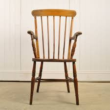 Antique Windsor Armchair Windsor Rocking Chair For Sale Zanadorazioco Four Country House Kitchen Elm Antique Windsor Chairs Antiques World Victorian Rocking Chair English Armchair Yorkshire Circa 1850 Ercol Colchester Edwardian Stick Back Elbow 1910 High Blue Cunningham Whites Early 19th Century Ash And Yew Wood Oxford Lath C1850 Ldon Fine