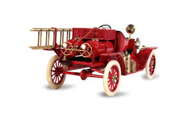 Model T 1914 Firetruck ICM 24004 1921 Ford Model T Fire Truck Note The Big Spotlight Diecast 1914 Fire Engine Red 118 Car By Road Hand Pump Engine Youtube Truck Vintage Motors Of Sarasota Inc 1920s Antique A 1 Metal 24 Parked In A Residential Neighborhood News Rm Sothebys 19 Type C Motor Icm Military 124 W2 Crew Kit Internet 1916 Digital Collections Free Library Signature Models 1926 Colours May Vary