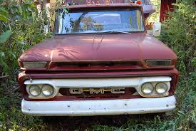 Autoliterate: 1966 GMC 910, Banff 1966 Chevrolet C30 Eton Dually Dumpbed Truck Item 5472 C10 For Sale 2028687 Hemmings Motor News 1963 Gmc Truck Rat Rod Bagged Air Bags 1960 1961 1962 1964 1965 Chevy Patina Shop Truck Used In 1851148 To Street Rod 7068311899 Southernhotrods C20 For Sale Featured Article Custom Classic Trucks Magazine February 2012 Chevy Pickup Pristine Sold Youtube Priced Quick Resto Modpower Zone