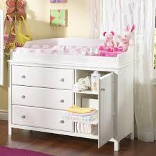 Babi Italia Pinehurst Dresser by Nursery Changing Table Solid U2014 Thebangups Table Design Nursery