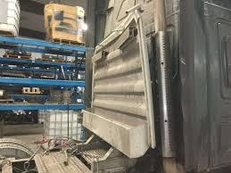 100 Used Headache Racks For Semi Trucks 47 PMD Wedico Tamiya 114